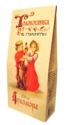 Беловодье Толокнянка по-старорусски, 250 гр.