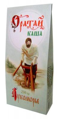 Беловодье Каша *Оратай*, 250 гр.