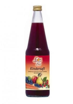 Eos Bio Сок Витаминный, 700 мл.