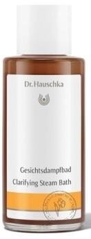 Dr.Hauschka Средство косметическое для паровой очистки лица, 100 мл.