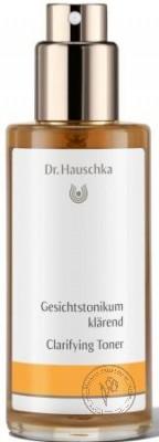 Dr.Hauschka Тоник для проблемной кожи, 100 мл.