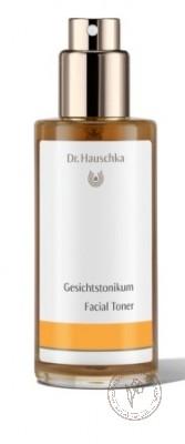 Dr.Hauschka Тоник для лица, 100 мл.
