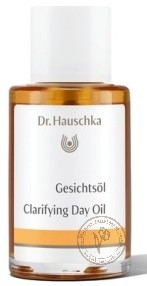 Dr.Hauschka Масло для лица (Gesichtsol), 30мл.