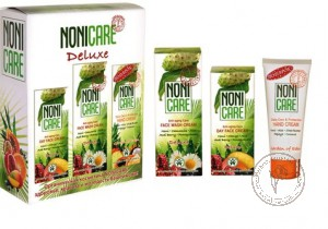 Nonicare Набор Deluxe