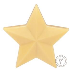 Speick Мыло в форме Звезды, 50гр.