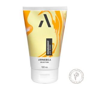 Arnebia Selection Кондиционер для волос, 100 мл