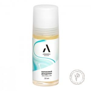 Arnebia Selection Шариковый дезодорант, 50 мл.