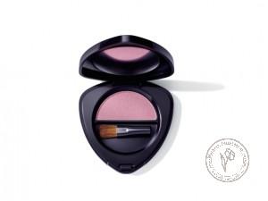 Dr.Hauschka Тени для век 03 розовый турмалин , 1,4 гр.