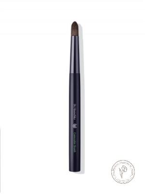 Dr.Hauschka Кисть для нанесения маскирующего карандаша (консилера)