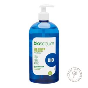 Bio Secure Гель для душа «Классический», 730 мл.