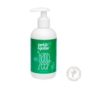 Petit and Jolie Жидкое мыло для рук, 250 мл