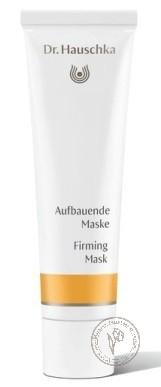 Dr.Hauschka Укрепляющая маска, 30мл.
