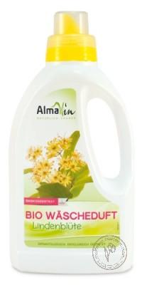 Almawin Кондиционер для белья *Цветы липы*, 750 мл.