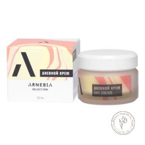 Arnebia Selection Крем дневной, 50 мл.