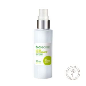 Bio Secure Восстанавливающий лосьон-спрей для волос, 30 мл.