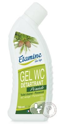Etamine Du Lys Гель для обработки туалетов *Сосна*, 750 мл.