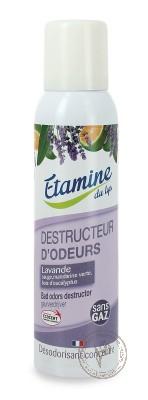 Etamine Du Lys Освежитель воздуха *Лаванда*, 125 мл.