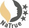 NaTrue_1